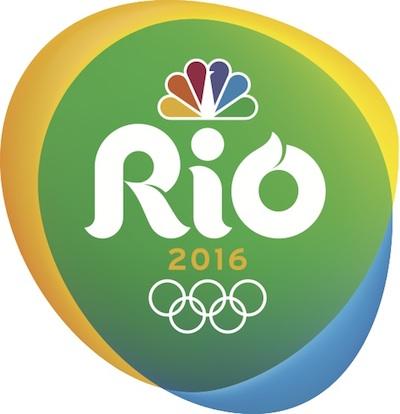 Stream the Olympics Roku NBC Sports