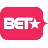 bet uk tv
