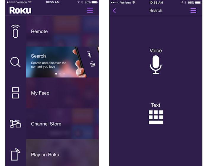 Roku-voice-search_iOS-mobile-app