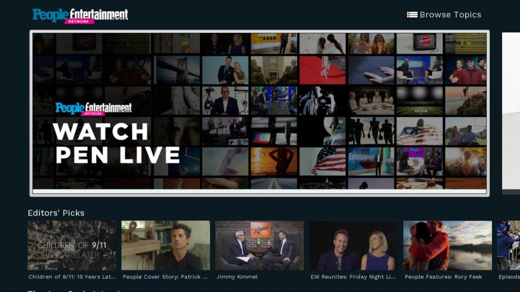 people-entertainment-weekly-network-pen-roku-home-screen