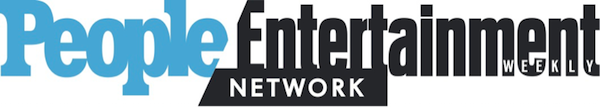 people-entertainment-weekly-network-logo
