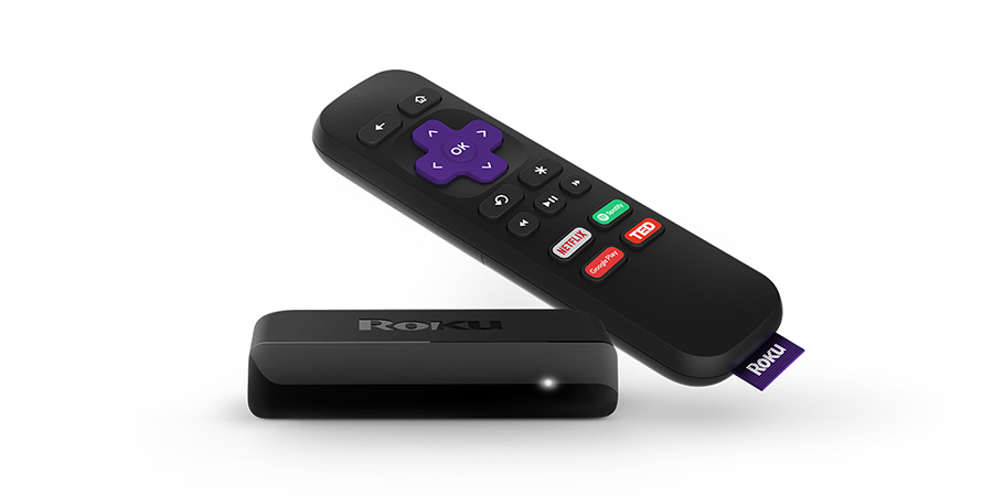 roku-express-streaming-player-canada