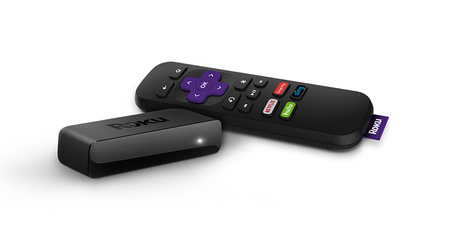 roku-express-streaming-player