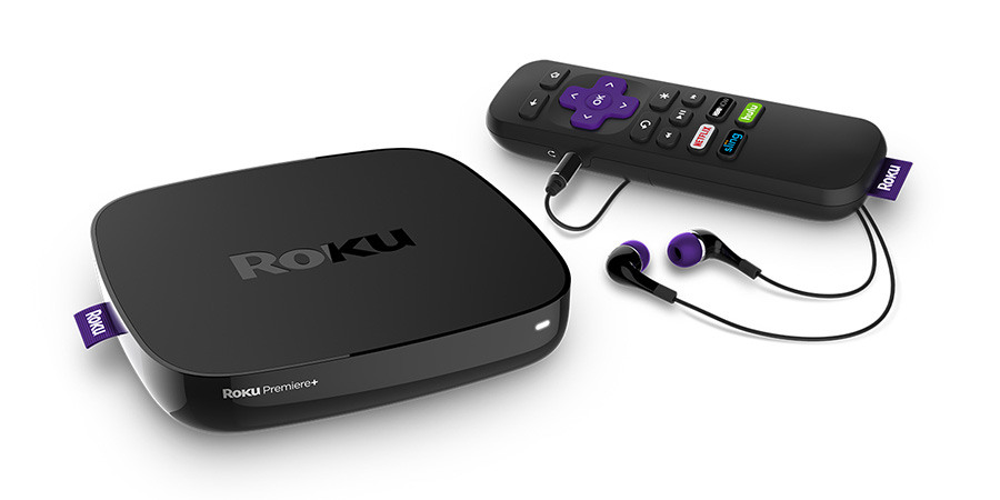 Which new Roku streaming player is right for me?