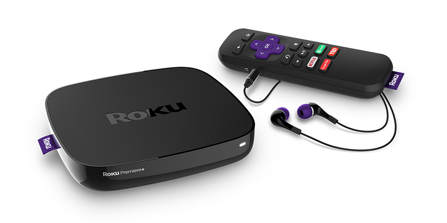 roku-premiere-streaming-player-canada