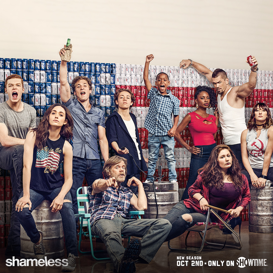 shameless-showtime-on-roku
