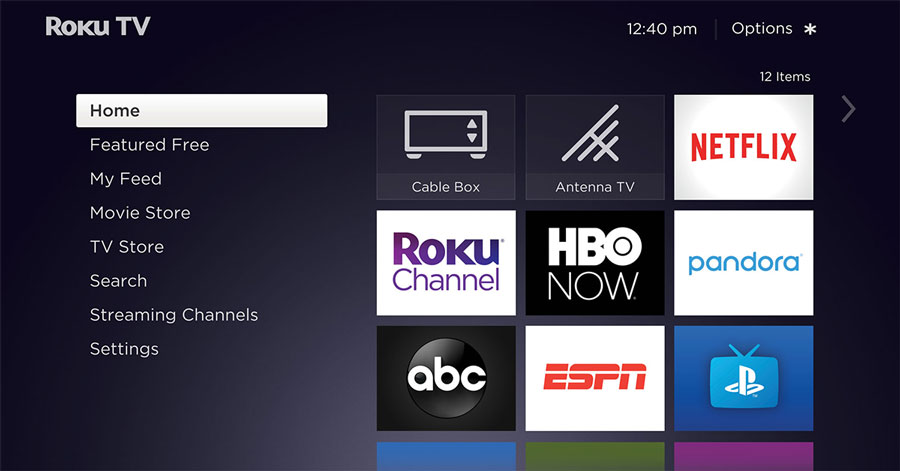 Best Ota Dvr 2020.How An Antenna Can Complement Your Roku Experience Guest Post