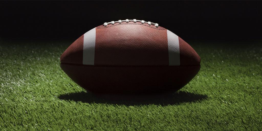 how to watch football on roku