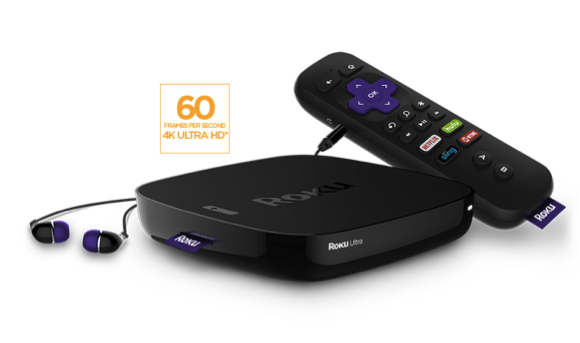 streaming-4k-hdr-roku-ultra-4k-hdr