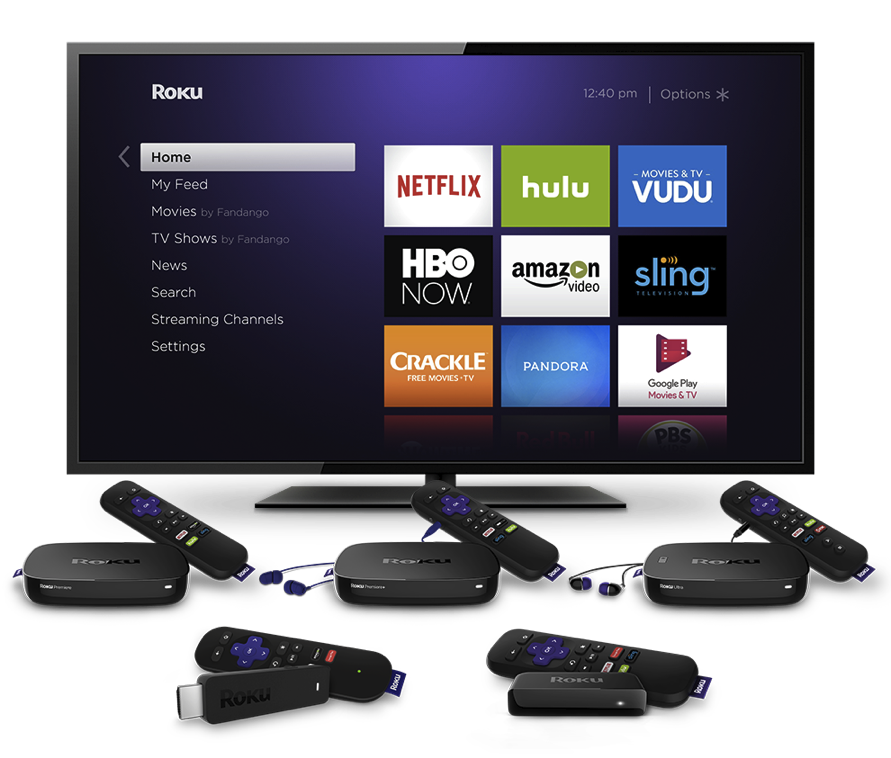 roku-streaming-players-with-tv-ui
