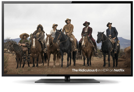 the-ridiculous-6-on-netflix-in-hdr