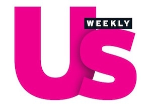 us-weekly-logo