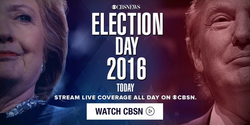 cbs-election-roku-1024x512