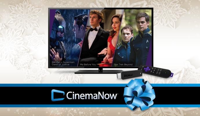 cinemanow-roku-homepage