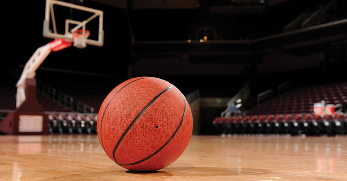 Resultado de imagen para basketball generic