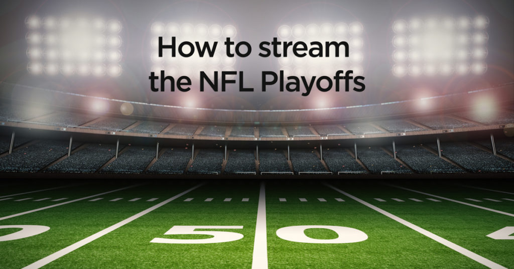 stream-the-nfl-playoffs-roku_facebook