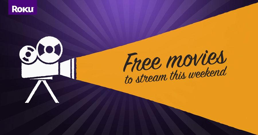 Www Free Xmovie Com