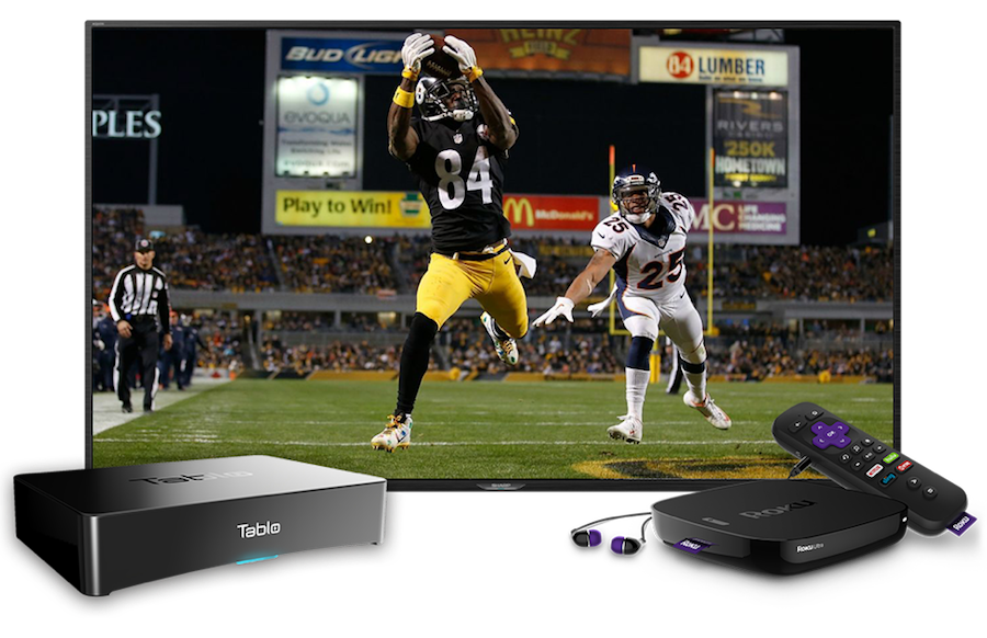 Live & streaming TV: 3 steps to enjoy the best of both on your Roku device [guest post]