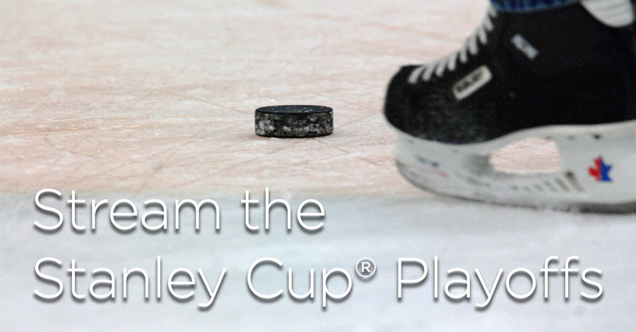 stream-the-nhl-playoffs