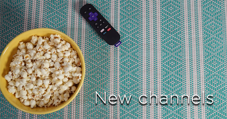 new-roku-channels