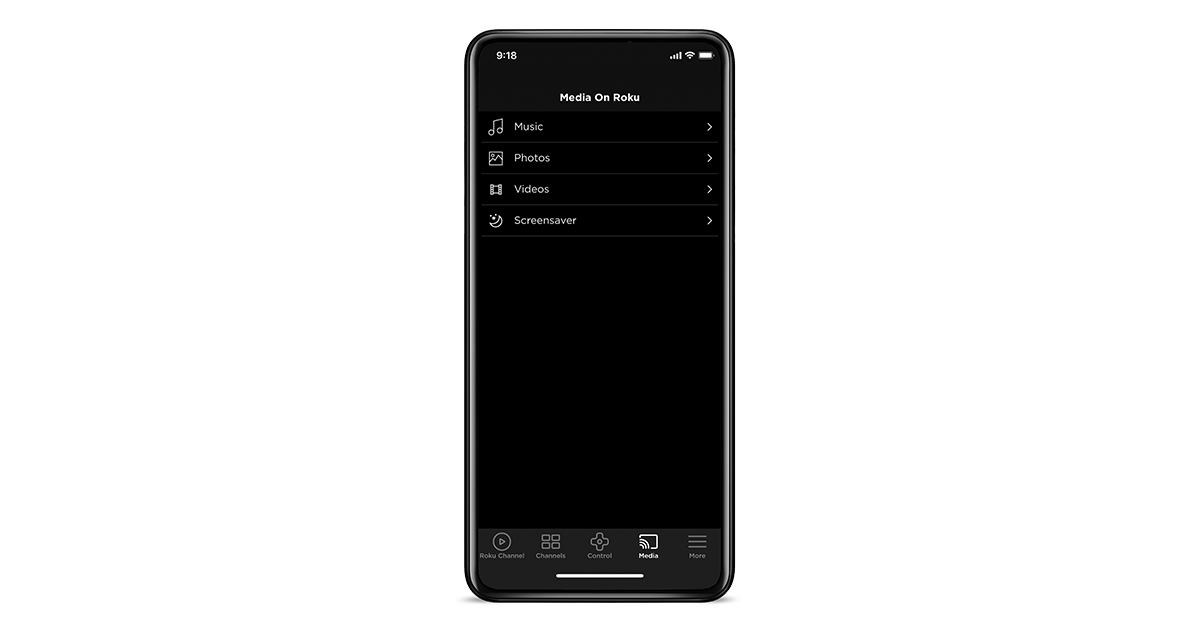 screensaver-mobile