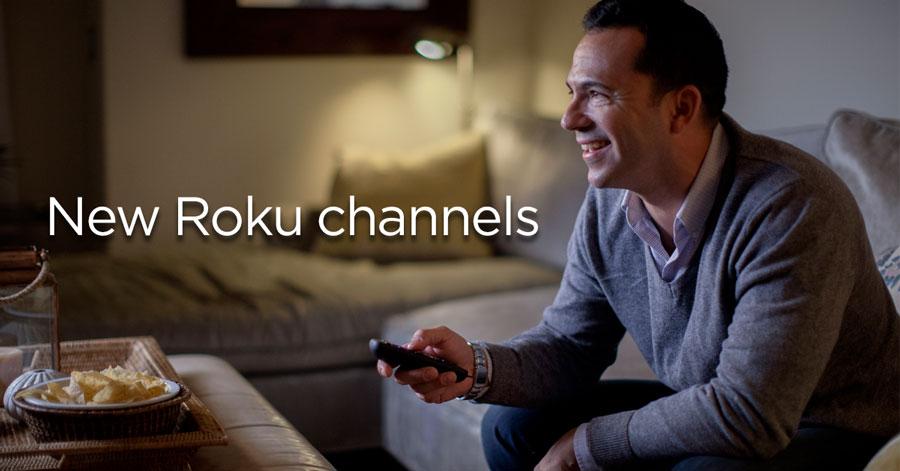 new-roku-channels