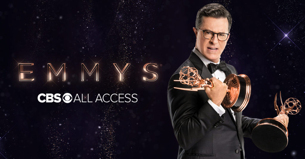 Catch up on the Emmy® Award nominees and the best returning Fall TV shows 9e5ae2890
