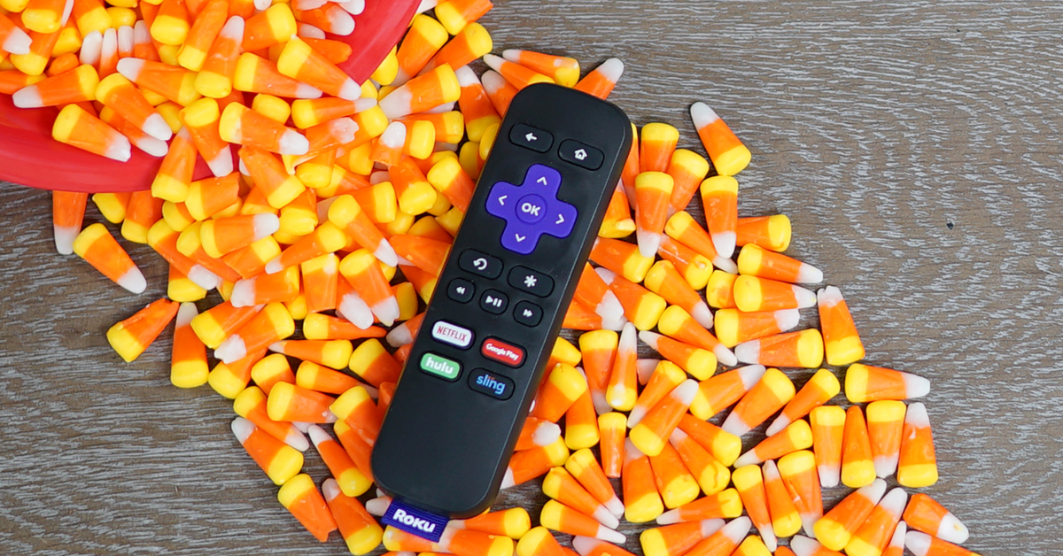 Rent Halloween 2020 Roku Halloween movies, music and free entertainment streaming guide