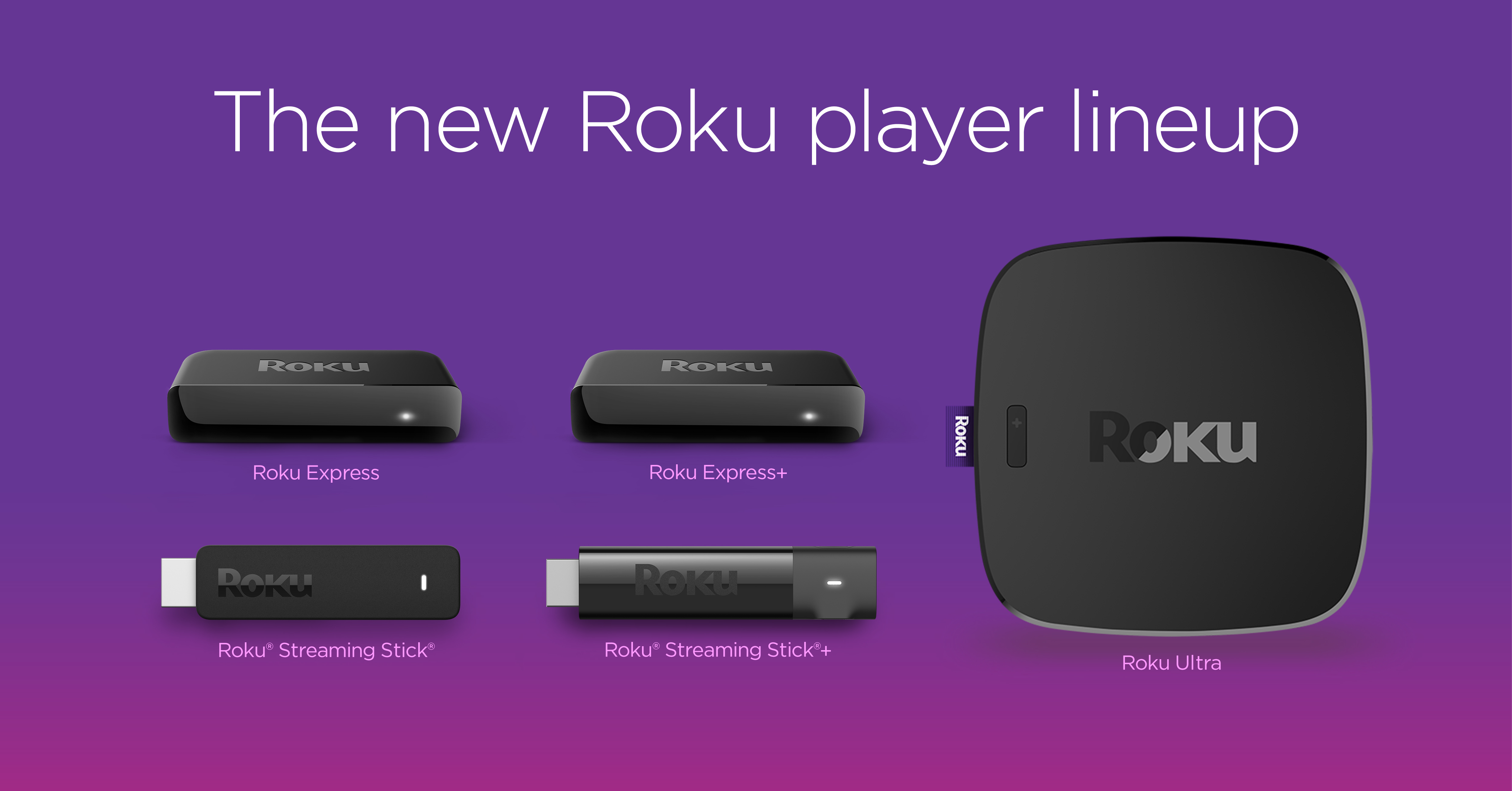 Roku-streaming-player-lineup-2017_FB.jpg