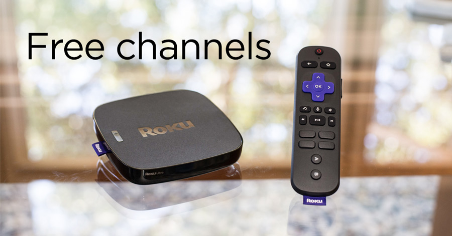 The best free Roku channels according to our customers