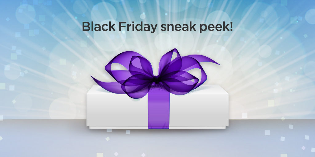 Roku Black Friday deals