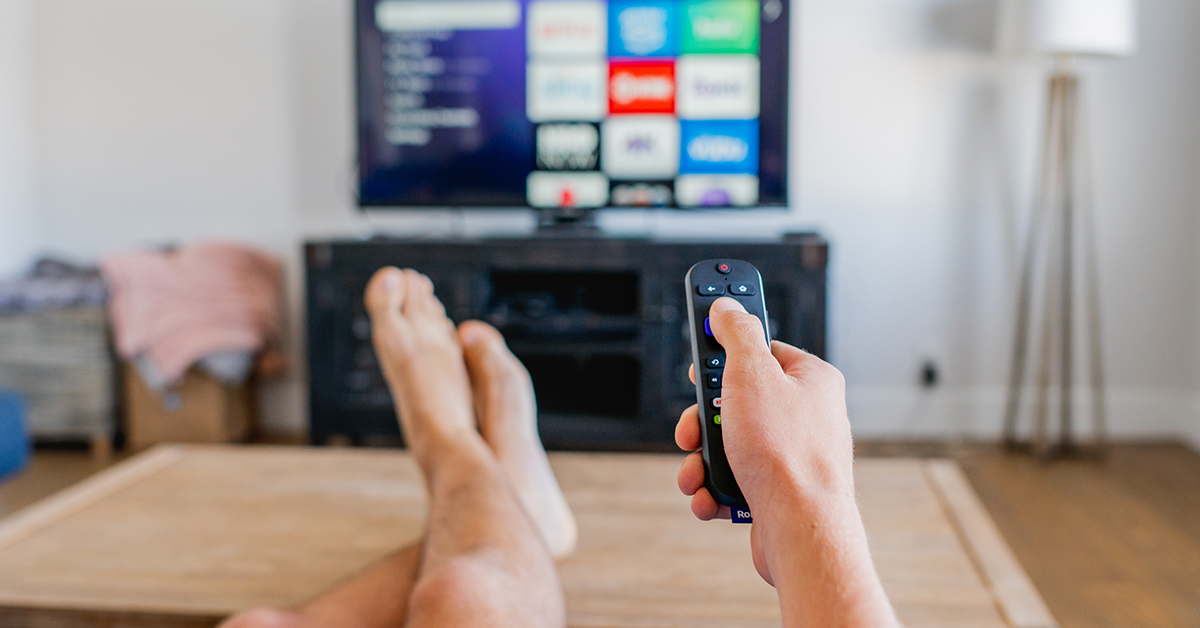 26 hidden gem Roku channels you will want to add today (2020)