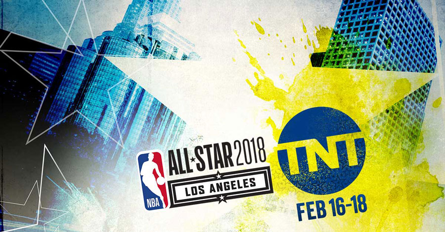 how to stream nba all star 2018 for free on your roku devices