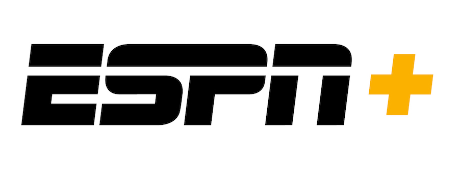 Hhtp Es Pn Roku >> Espn Now Available On Roku Devices