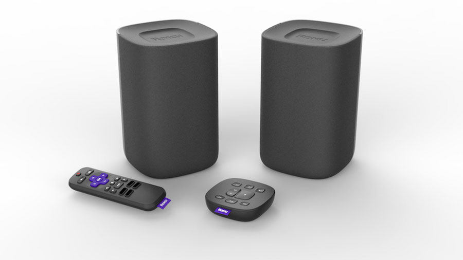 Six tips to turn your Roku TV or Roku player into your
