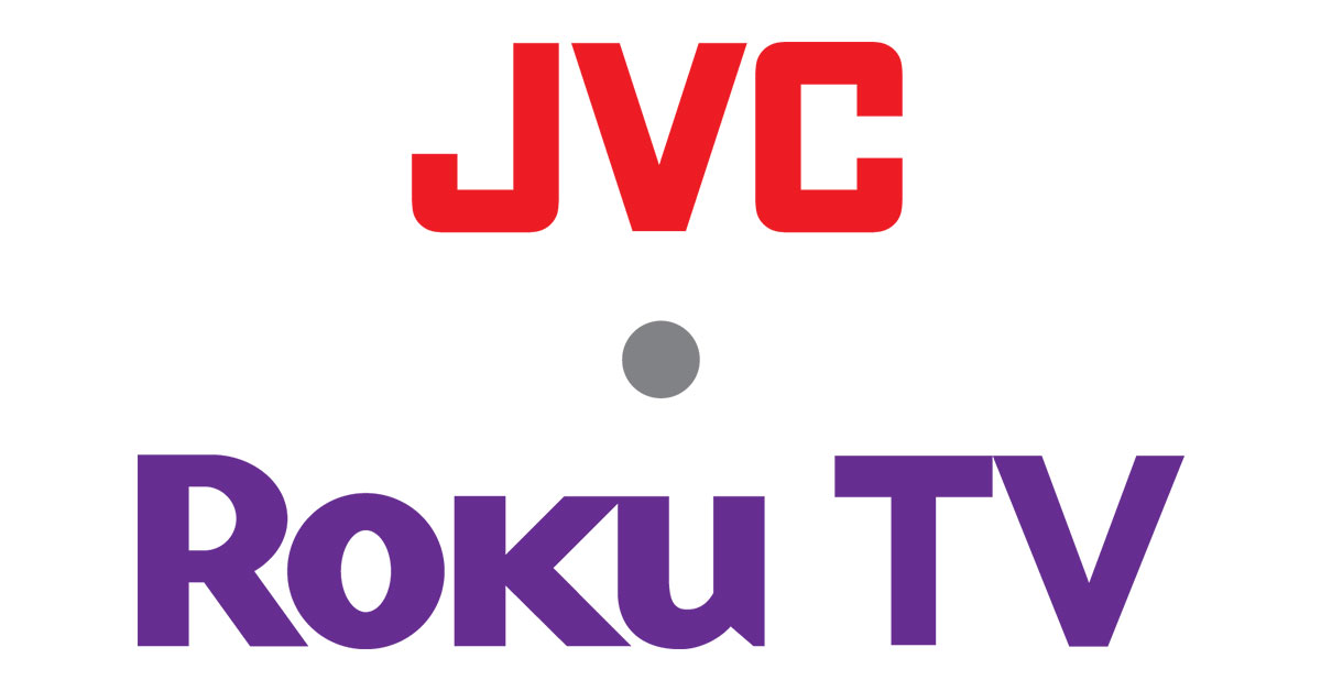 how to watch free tv on roku