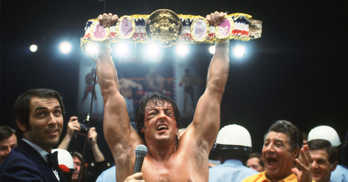 a7f039c076cde 12 things you probably don t know about the Rocky movies