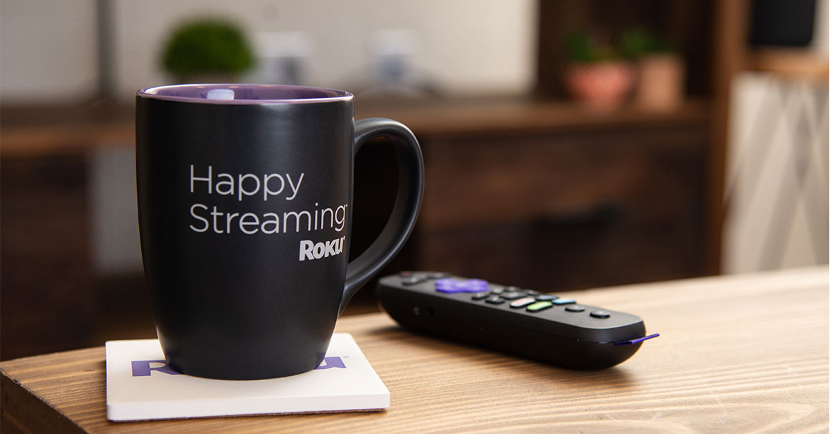 How to stream on Roku devices without spending a dime [guest