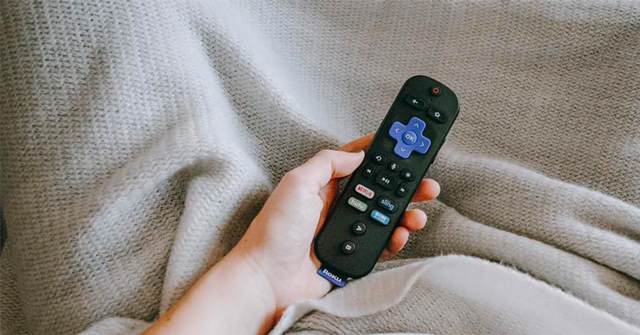 New Roku users, check out these free trials (2018)