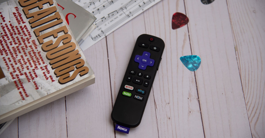 10 music channels you should be using on your Roku device