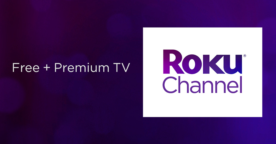 Here's everything you can watch in The Roku Channel