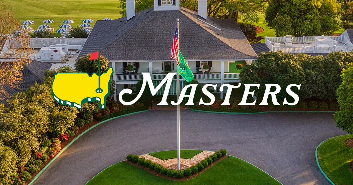 How To Live Stream The Masters On Roku Devices 2020 Roku