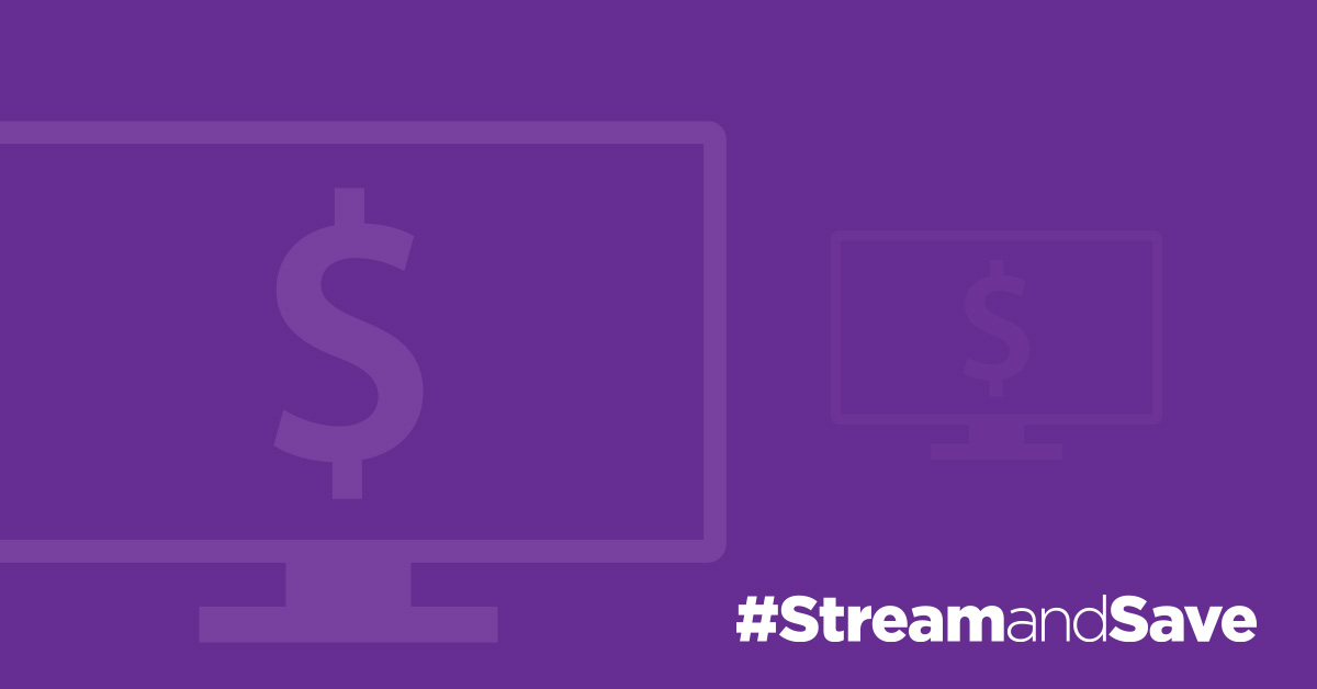 stream-and-save