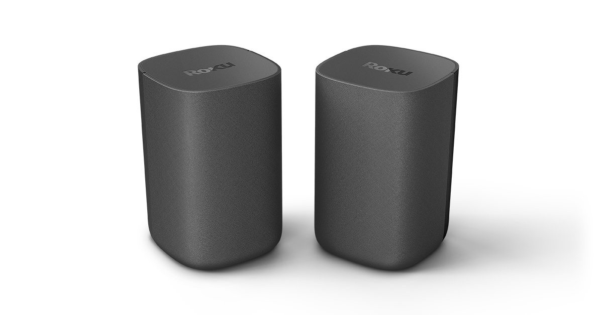 roku-wireless-speakers