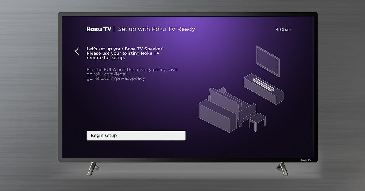 Roku-tv-ready-bose-2