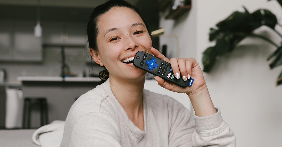 Aja-Dang-Roku-Remote