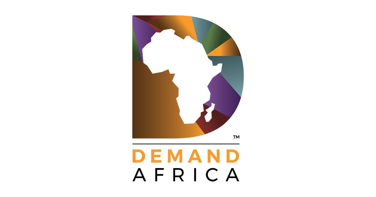 demand-africa