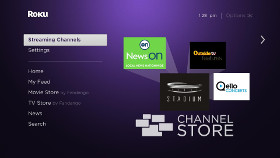 How to: Using your Roku | Official Roku Support