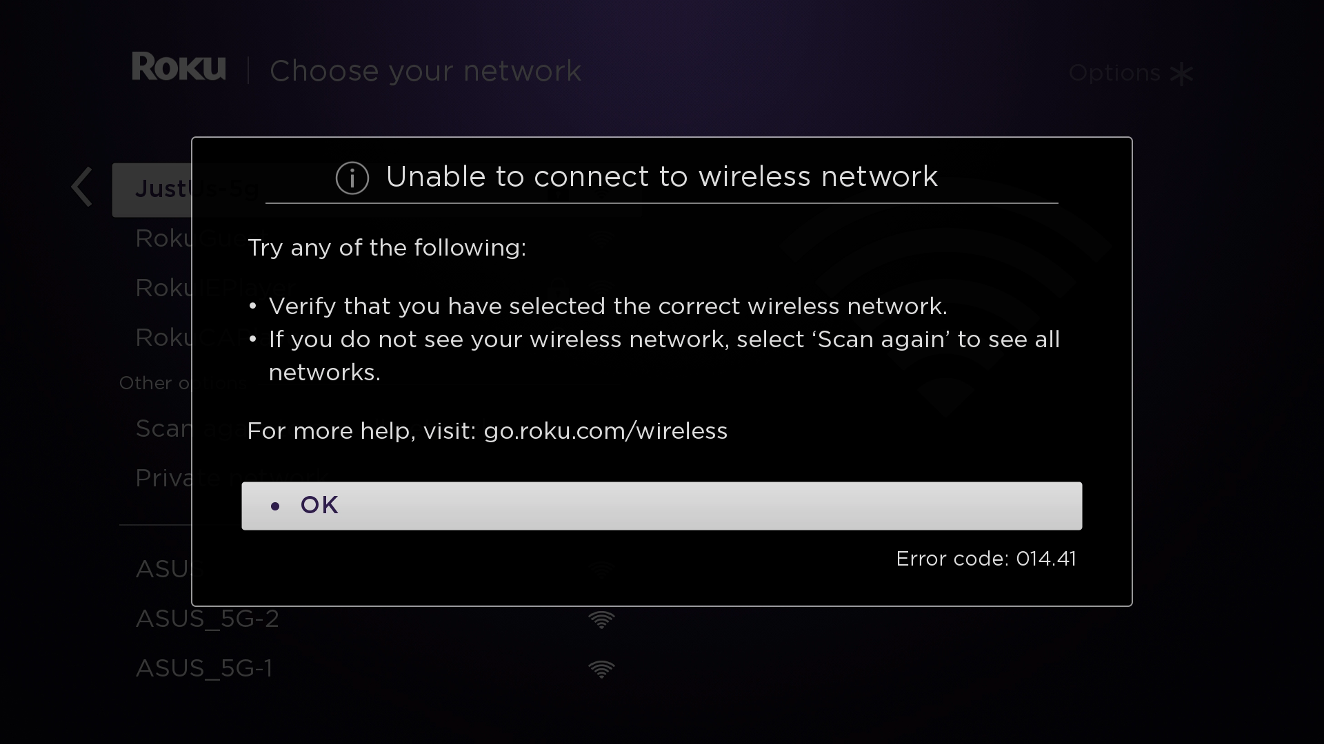 how do i hook up a roku 3 Here's how to fix your roku wifi connection and enjoy smooth viewing of streaming tv from amazon (the kind you hook up to a landline or voip line).