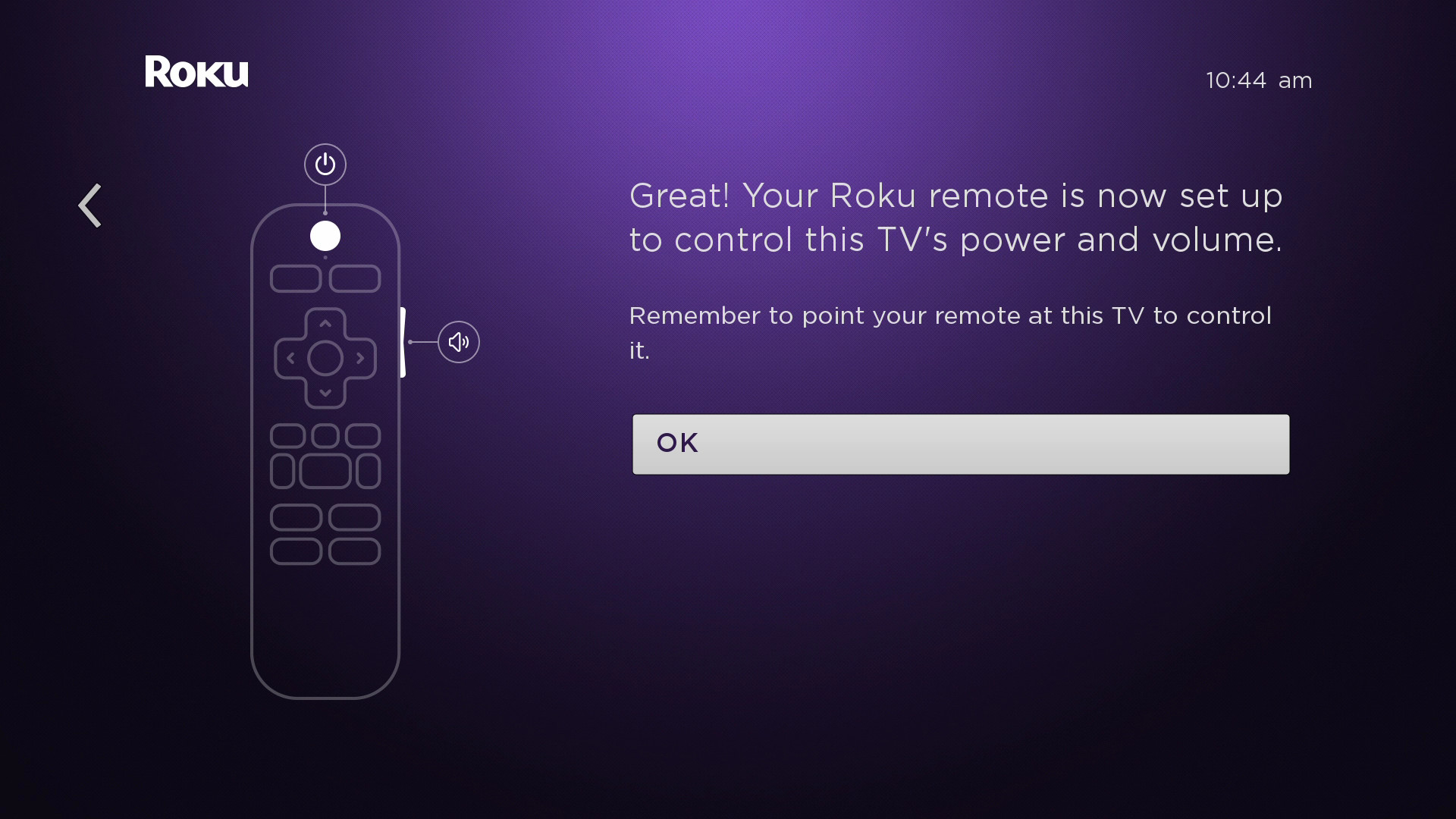 How to Set Up Roku